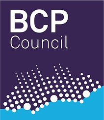 BCP-Council-logo.jpg