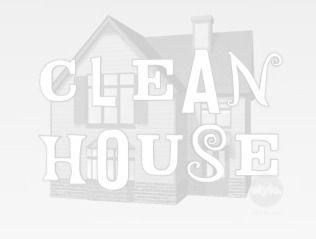 stylenetwork_cleanhouse_edited.jpg