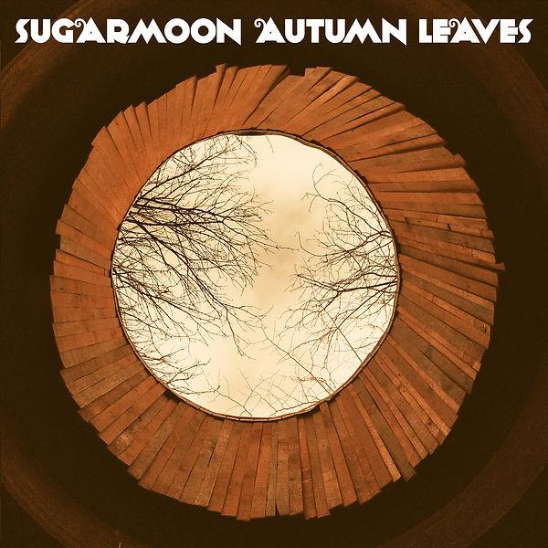 autumn leaves artwork.jpg