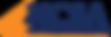 NCSA logo
