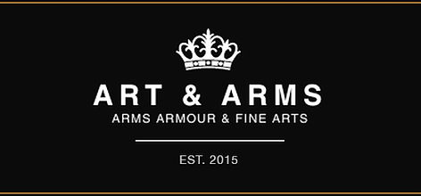 Art & Arms Revised Logo.jpg