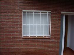 2008-10-31 17.45.43