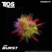 Burst Cover.jpg