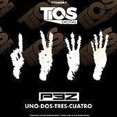 Uno Dos Tres Cuatro Cover.jpg