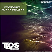 Tutty Fruity Cover.jpg
