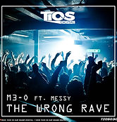 The Wrong Rave Cover.jpg