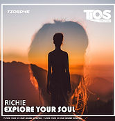 Explore Your Soul Cover.jpg