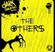 The Others-1570704163275.jpg