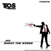 Shoot The Wings Cover.jpg