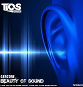 Beauty Of Sound Cover.jpg