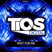 Wait For Me Cover.jpg
