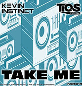 Take Me Cover.jpg