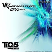 How Does It Feel (Update) Cover.jpg