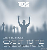 Give It To Me (Craig Daze Remix)Cover.jp