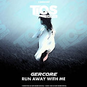 Run Away With Me Cover.jpg