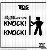 Knock Knock Cover.jpg
