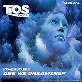 Are We Dreaming Cover.jpg
