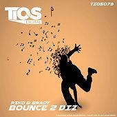 Bounce 2 Diz Cover.jpg