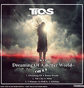 Dreaming Of A Better World EP Cover.jpg