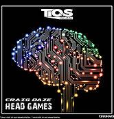 Head Games Cover.jpg