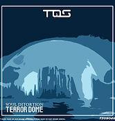 Terror Dome Cover.jpg