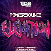 Elevation Cover (TiOS Version).jpg