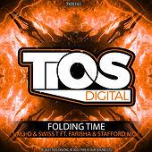 Folding Time Cover.jpg