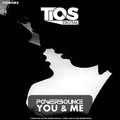 Me & You Cover.jpg