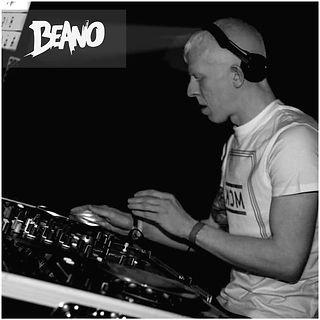 Beano Artist Profile Pic Plain 2019.jpg