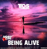 Being Alive Cover.jpg