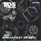 Breakfast In Bed Cover.jpg