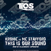 This Is Our Sound (M3-O Update) Cover.jp