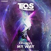 My Way Cover.jpg