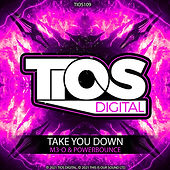 Take You Down Cover.jpg