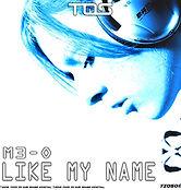 Like My Name Cover V2.jpg