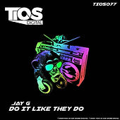 Do It Like They Do Cover.jpg