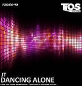 Dancing Alone Cover.jpg