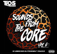 Sounds From The Core Album Cover3.jpg