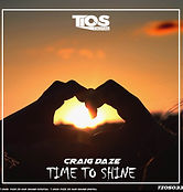 Time To Shine Cover.jpg