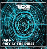 Play By The Rules Cover.jpg