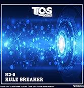 Rule Breaker Cover.jpg