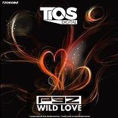 Wild Love Cover.jpg