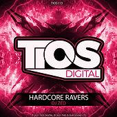 Hardcore Ravers Cover.jpg