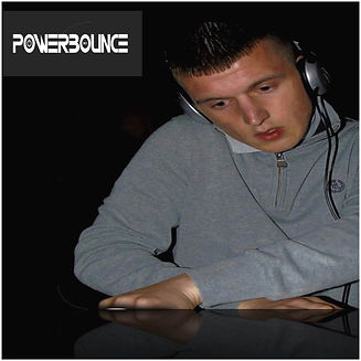 Powerbounce Artist Profile Pic Plain 201