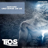 Universe In Us Cover.jpg