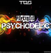Psychodelic Cover.jpg