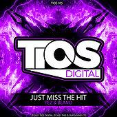 Jusst Miss The Hit Cover.jpg