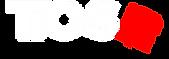 Phase 2 Logo Trans.png