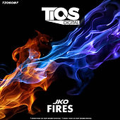 Fires Cover.jpg