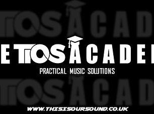 TiOS Academy Banner Main.jpg